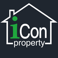 Icon Capital Property Sdn Bhd